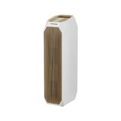 TOSHIBA Air Purifier