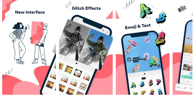 The Best 5 Video Editing Apps for Android In 2020