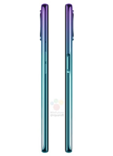 Oppo-a72-smartphone