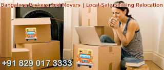 [Image: packers-movers-bangalore-42.jpg]