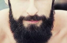 #JaunpurLive : पुरूषों को लंबी दाढ़ी रखना पड़ सकता है भारी
