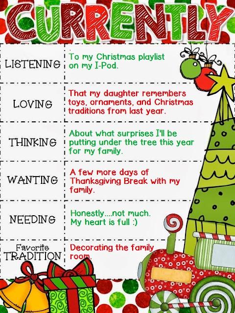 http://ohboy3rdgrade.blogspot.ca/2013/12/currently-december.html