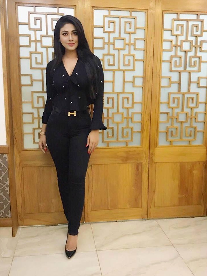 Peya Bipasha BD Model Actress, Bio & Images 20