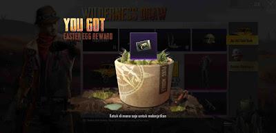 Mendapatkan Premium Crate Gratis Pubg Mobile