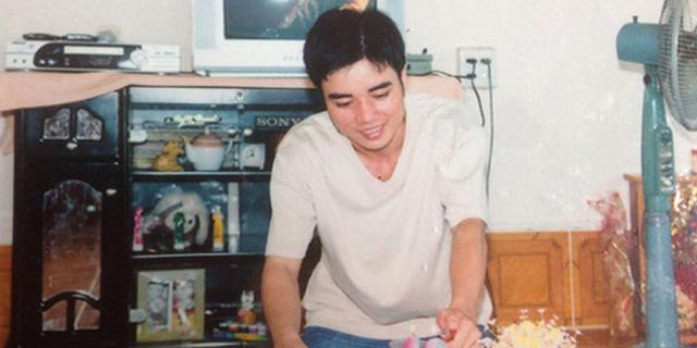 Hồ sơ tử tù Hồ Duy Hải: Kỳ 3 - Lúc nhận tội lúc kêu oan