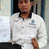 Anak Yatim Dicabuli Tetangga, Polisi Tidak Menahan Pelaku dengan Alasan Corona