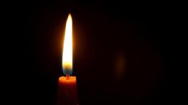 Συλλυπητηρια από την Πρόεδρο του ΔΟΠΠΑΤ Μαρία Ράλλη για την απώλεια του καθηγητή Κώστα Μανιταρά