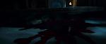 Hellboy.2019.1080p.BluRay.LATiNO.ENG.x264-VENUE-01416.png