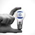 Consorcio Invertirá $ 100 Millones En Startups Israelíes De Tecnología Alimentaria Y Agrícola