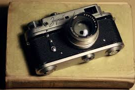 Pengertian Keseimbangan dalam Dunia Fotografi