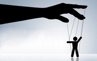 Como aprender a controlar la mente de otros