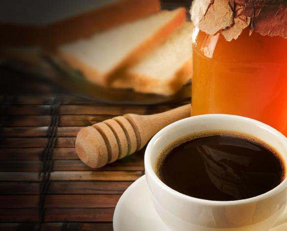 Lunes deayuno y adelante-http://1.bp.blogspot.com/-3vAQ-A1PX4A/UKUHT0-c9QI/AAAAAAAAA20/B3IGds9mpLw/s1600/cafe_miel.jpg
