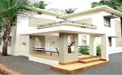 cost plan kerala low modern effective budget bedroom elevations plans elevation floor india simple room villa indian 4bhk ground interior