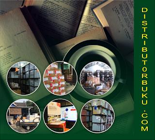 Daftar Buku Lengkap Penerbit Manuscript