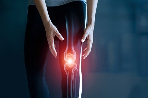 Do You Have A Bone Disorder? Take A Look At These