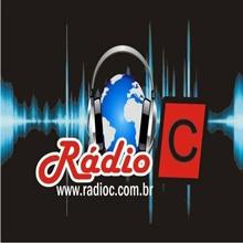 Ouvir agora Rádio Cordeiro de Deus Web rádio - São Paulo / SP