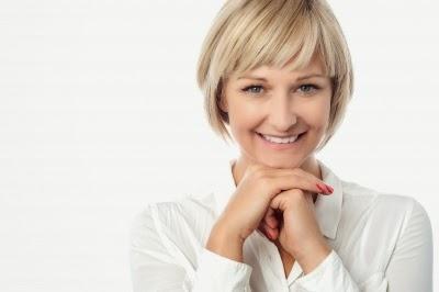 Tips Agar Lebih Bahagia Dalam Beberapa Detik 7 Tips Agar Lebih Bahagia Dalam Beberapa Detik