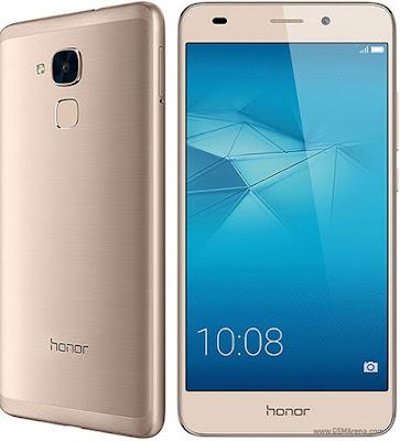 Huawei-GT3-mobile