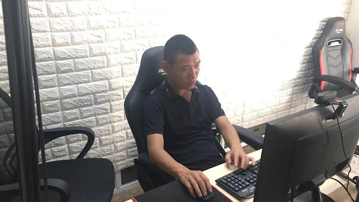 Gunny sẽ không tham gia vào đội hình 4vs4 của Sài Gòn new tại giải đấu AoE Việt Nam Open 2019: Liệu có bom tấn sắp xảy ra?