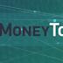 MoneyToken - Ekosistem Finansial Berbasis Blockchain
