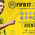 FIFA 17 - La démo de FIFA 17 disponible en septembre