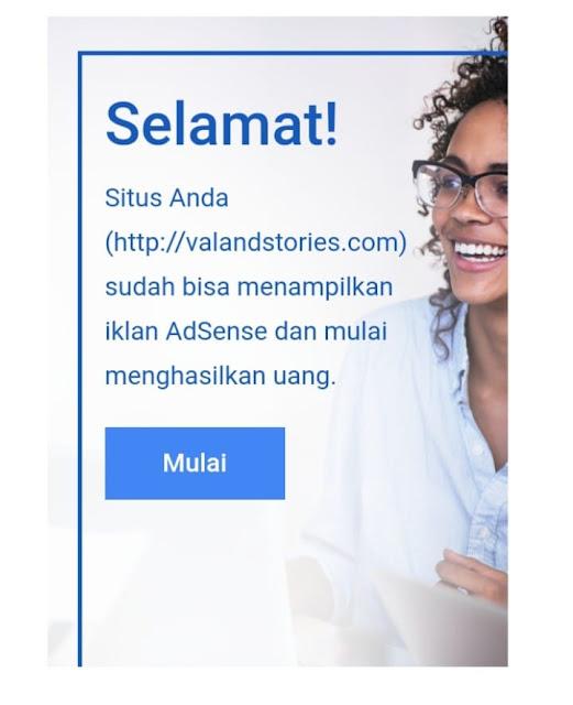 adsense-blog