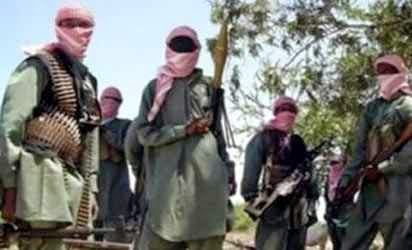 Boko Haram Plans to Abduct Boys to Marry Abducted Girls