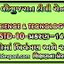 STD-10 SCIENCE LESSON-14 PART-2