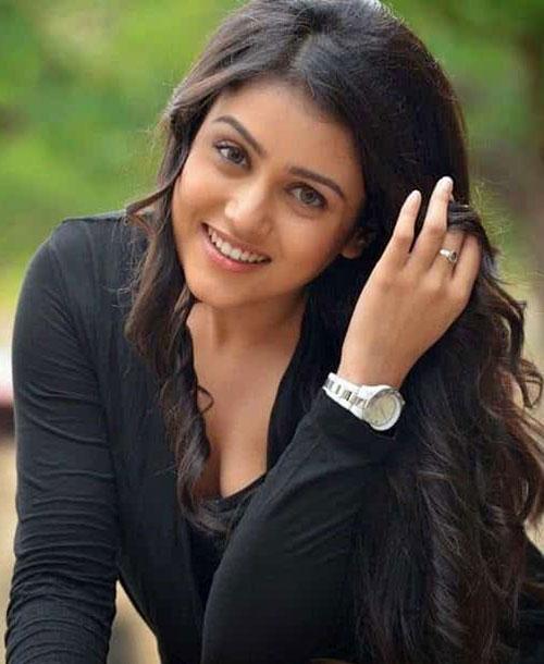 सूंदर लड़की  का फोटो दिखाओ  sunder ladki ka achha photo