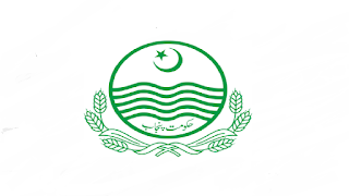 District Education Authority Lahore Jobs 2021 in Pakistan