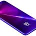 Huawei lanceert HUAWEI nova 5T