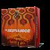Asmodee traerá la versión en castellano de el juego de mesa de El Resplandor