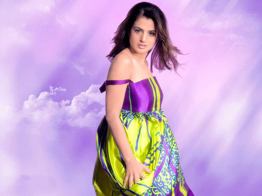 Amisha patel photo teen
