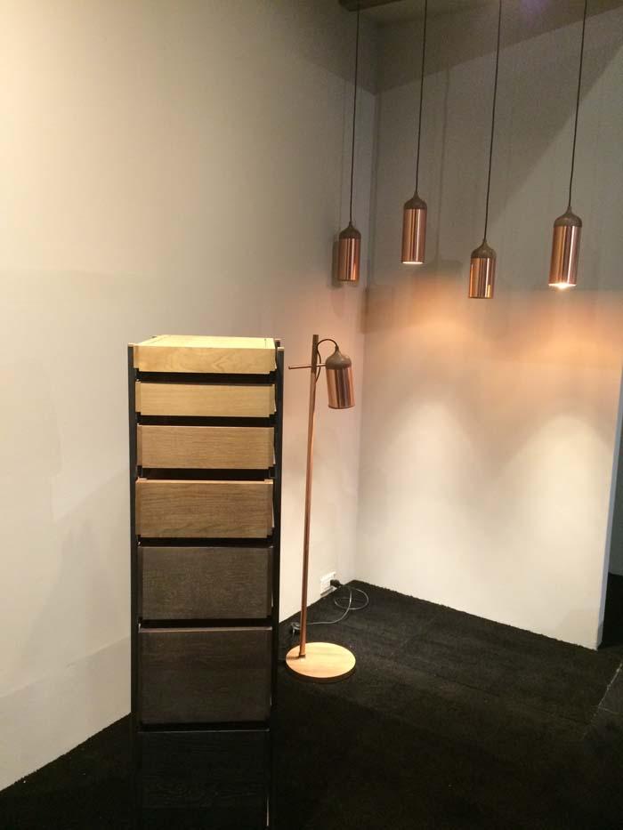 Interior Design Show Vancouver Sneak Peek Part Ii