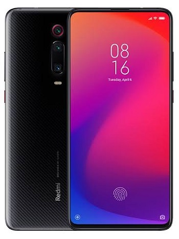 Xiaomi Redmi K20 64GB - Price and Specifications in BD