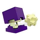 Minecraft Shulker Mini Miners Figure