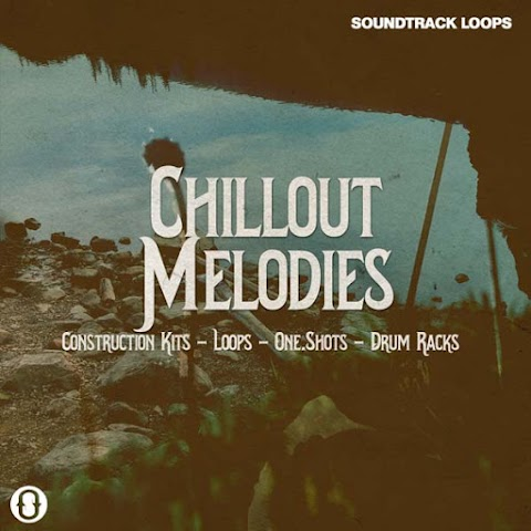 Chillout Melodies