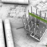 Proyectos de Ingeniería y Arquitectura
