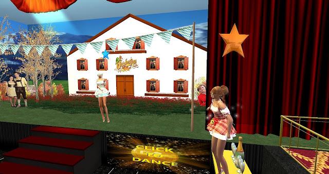 oktoberfest 002 Oktoberfest the event