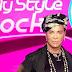 Ο τσαμπουκάς στα παρασκήνια του «My style rocks 3» και το μήνυμα του Γαβαλά