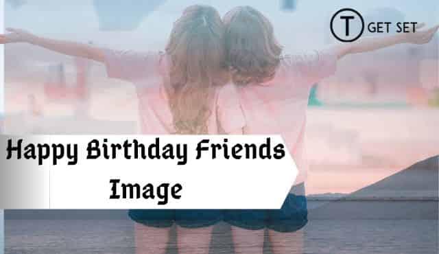 happy-birthday-friends-image
