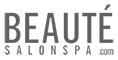 Beauté Salon & Spa