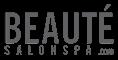 Beauté Salon & Spa