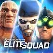 Tom Clancy's Elite Squad - RPG militar [MOD APK] MEGA MOD