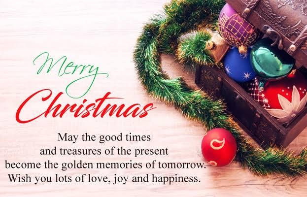 krismas day image,christmas day image,christmas day photo,happy christmas day image,merry christmas krismas day images,christmas day images,christmas day photo,happy christmas day images,merry christmas images,क्रिसमस डे फोटो,क्रिसमस डे इमेज,क्रिसमस डे फोटो,क्रिसमस डे इमेज