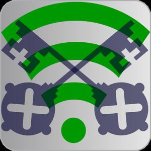 Cara Mengetahui Pasword Wifi di HP Android dengan Aplikasi Wifi Key Recovery