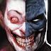 DC Eylül 2020 Ayından Öğrendiklerimiz- Nightwing Dönüyor, Deadshot Ölüyor?