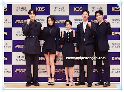 drama korea imitation sub indo rating drama imitation sinopsis drama imitation drama imitation sub indo