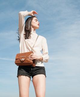 Priscila Welter, bolsos, animal print, Made in Spain, bolso de fiesta, bolsos mujer, bolso animal print, bolso moda, zapatos mujer, zapatos de fiesta, moda verano 2019,