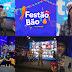 Festa Junina On-line | Festa Julina On-line 2021 - ArtedaTribo.com.br
